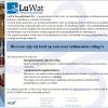 LuWat Inregeltechniek B