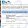 LuWat Inregeltechniek BV